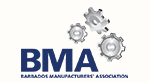 Barbados Manufacturing Association - Talius Affiliates
