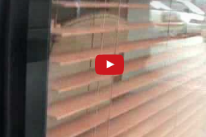 Window Awnings Dominica video