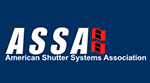 American Shutter System Association - Talius Affiliates