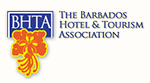 The Barbados Hotel - Talius Afilliates
