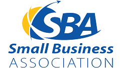 Small Business Association - Talius Affiliates