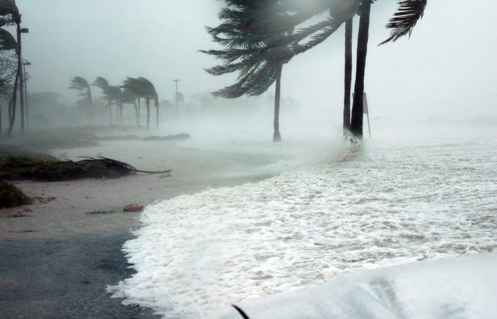 Tips for Hurricane Preparedness